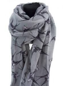 best women scarves