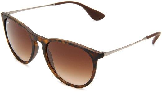 business women best sunglasses 2014-2015