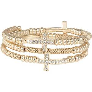 cheap womens bracelets 2014-2015