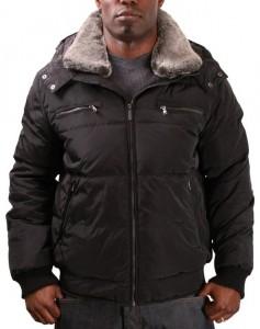 coats for men 2014-2015