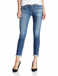 jeans for women