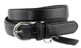 ladies belt