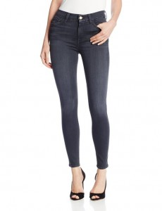 ladies best jeans