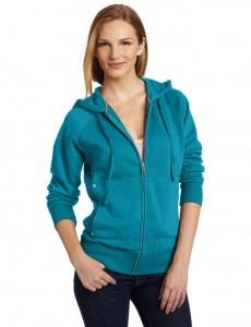 ladies hoodies