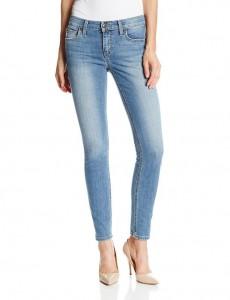 ladies jeans 2014