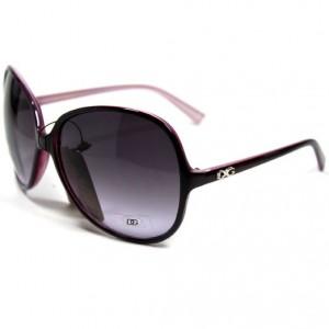 ladies office attire best sunglasses 2014-2015
