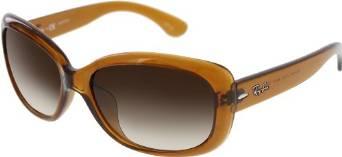 ladies office sunglasses 2014-2015