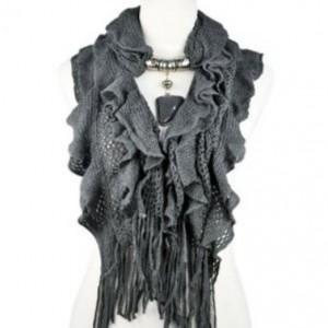 ladies scarves 2014