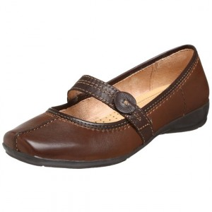 mary jane shoes for women