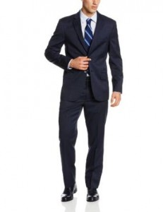 mens suit 2014