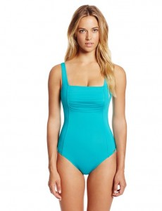 one piece swimsuit for women 2014-2015