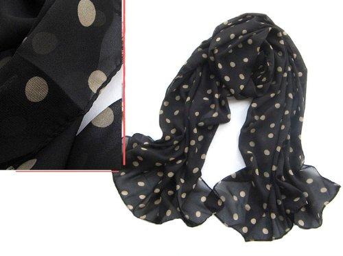 scarves 2014-2015