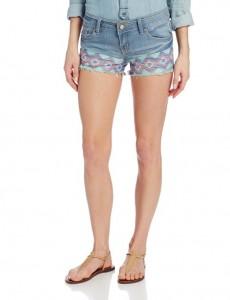 sexy denim shorts 2014-2015
