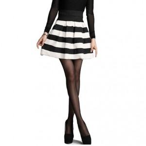 short skirt 2014-2015
