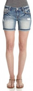 shorts for ladies 2014