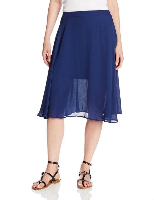 skirt 2014