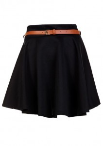 skirt for ladies 2014-2015