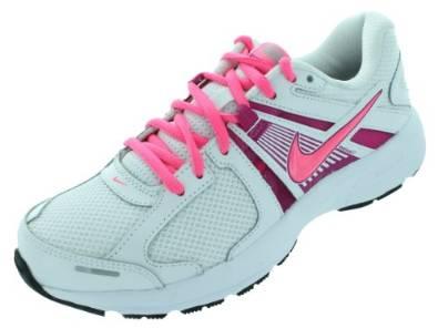 sneakers for ladies