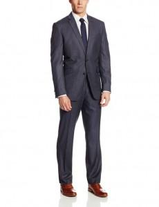 suit for men 2014-2015