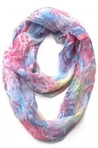 summer scarves 2014-2015