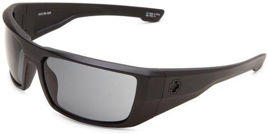 sunglasses men 2014
