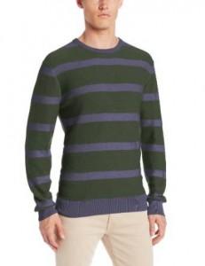 sweater for men 2014-2015