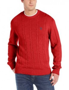 sweater for men 2014