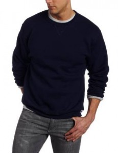 sweater mens 2014-2015