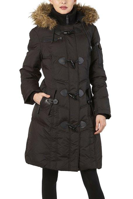 winter coat for women 2014-2015