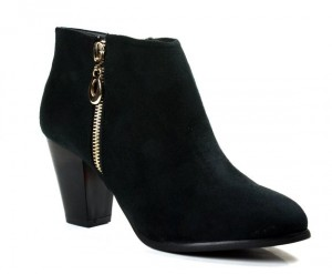 womens ankle boot