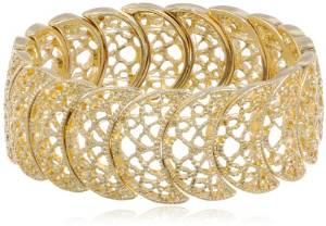 womens bracelet 2014-2015