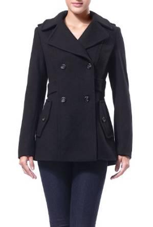 womens fall coat
