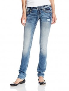 womens jeans 2014-2015
