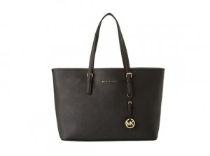 womens tote bag 2014