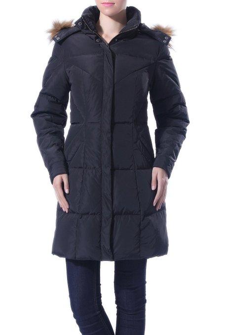 womens winter coat 2014-2015