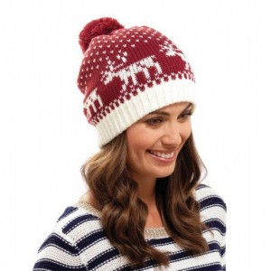 womens winter hat 2014-2015