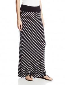 wonderful maxi skirt
