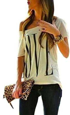 2015-2016 top blouse