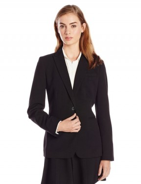 Women business attire 2014-2015