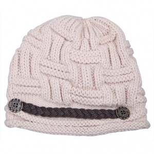 beanie for women