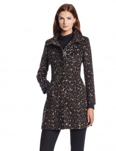 coat for women 2014-2015