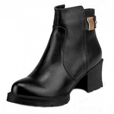ladies chelsea boots under 100$