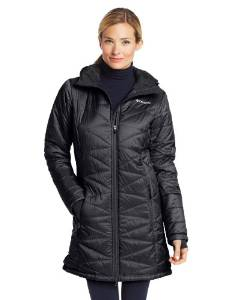 ladies winter jackets 2014-2015