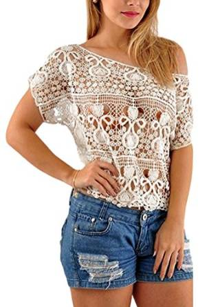 latest knitted top 2015-2016