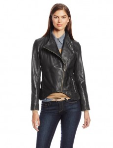 leather jackets for womens 2014-2015