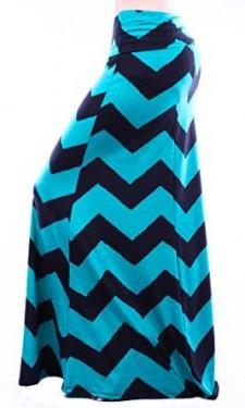 maxi skirt 2014-2015