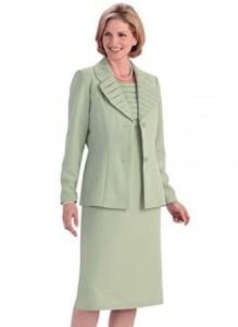 office attire for ladies 2014-2015