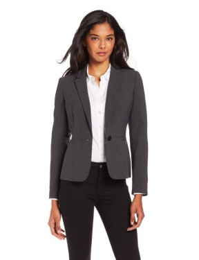 professional attire for ladies 2014-2015