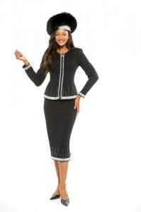 under 400$ business suit