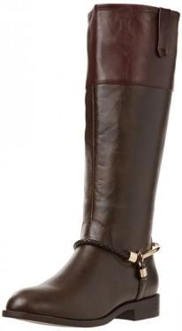 winter boots under 100$